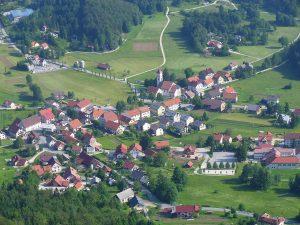 Črni_Vrh_nad_Idrijo, Slovenia