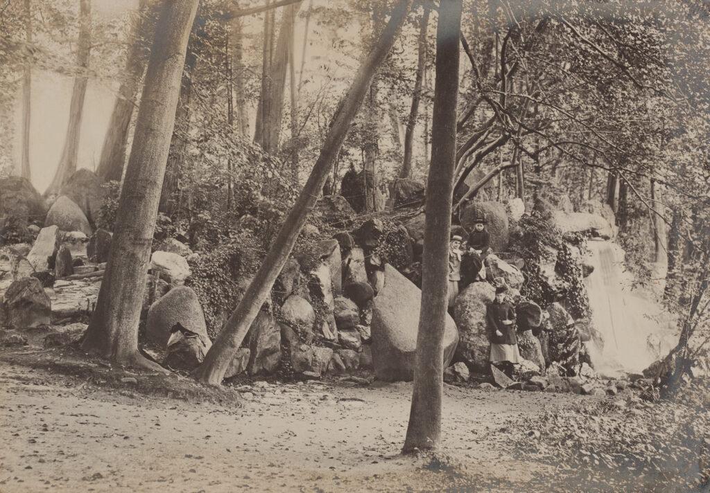 Arnhem-Sonsbeekpark-Waterval-1890